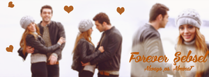 Sebsel Cover by Almina35Taner