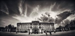 ...london I... by roblfc1892