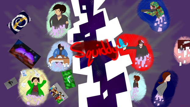 YT Banner 2016 Feb by Ask-Insane-Squiddy