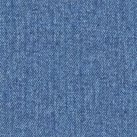 Seamless Denim texture by hhh316