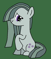 Marble Pie by cdot284
