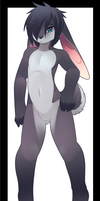 24 hr adoptable auction 2 (CLOSED) by phation