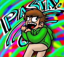 AT: PASTAAAA by ecstaticOblivion