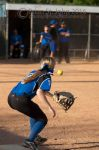 2016 Softball 021 by drksnt
