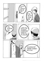 page10-The Pious Student by yana8nurel6bdkbaik