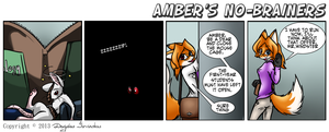 Amber's no-brainers - Page 33 by Mancoin