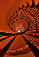 Spiral II by marco52