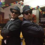 Blues Brothers 2016 by Germaniac1985
