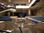 Abandoned Randall Park Mall by JohnKyo