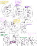 MLP: The Wedding page 12 by TMNTFAN85