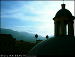 Sicilian Beauty by IdiocyX