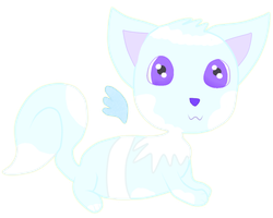 FaKemon by Aimare