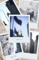 This City - Cover by Vira-Fern
