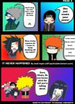 It Never Happened : Page 2 by xXFuyuXx