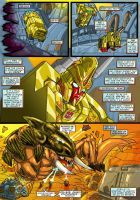 07 Sentinel Prime page 09 by Tf-SeedsOfDeception