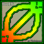 BotEF Logo/Preview Image by Vladadamm
