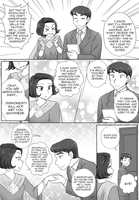 Chocolate with Pepper- Chapter 12-18 by chikorita85