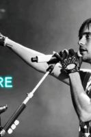 We Are The Echelon GIF by EchelonMars14