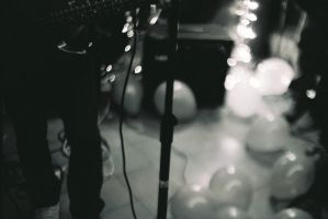 not rock photography 1 by unresponsive