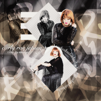 Carly Rae Jepsen - Png Pack (8) by Eliferguc