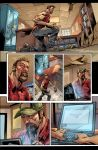 Magog 4 Page 8 by splicer
