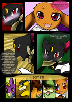 PMD - RC - Mission 2 page 20 by StarLynxWish