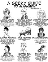 Alignment Guide by The-Quoi