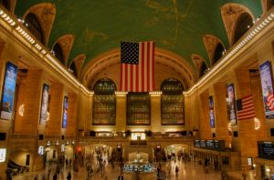 grand central by sixfiveninejess