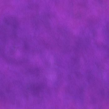 texture 5 purple by AmarandeGuzman-Recur