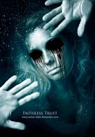 Faithless Trust by ActYos