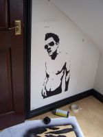 Johnny Knoxville by Blinding-Sun