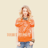 Taylor Swift Png Pack 5 by Carlytay