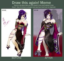 meme_before and after by Draven4157