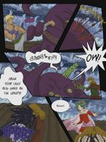 Final Fantasy 6 Comic- pg 205 by orinocou