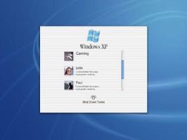 Win Aqua by judge