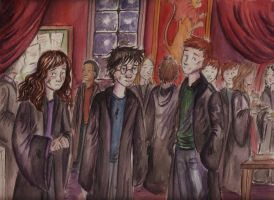 PS - Chapter 10 by HogwartsHorror