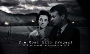 The Coal Hill Project by paranoia-machine