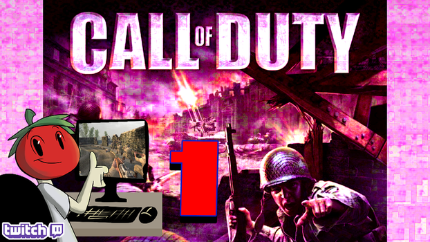 another youtube thumbnail by coltonphillips