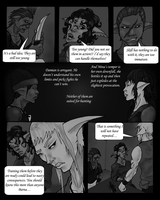 Shroud of Light Page 9 by ranasan