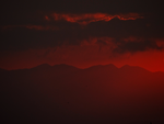 Boxing Day Sunset -5- by IoannisCleary