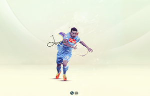 Lavezzi - // wallpaper // - sC ft PFD. by epro-creative