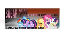 SSCBanner by ASimpleRarity