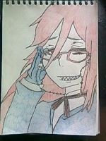 grell by the-naruto-lover