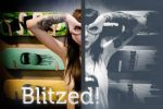 BLitzed_ by shes-a-skeeze