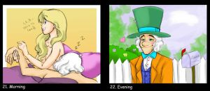 Hatter25 21-22 by ZOE-Productions