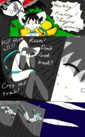 EoA: Round 3: Page 2 by hopelessromantic721
