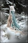 Born of Winter by yenna-photo