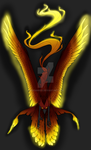 Phoenix Wysdrem - for Zeliv FIN by WhoIAm923