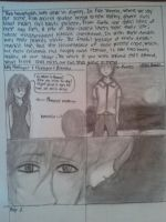 Page 2 Romeo and Juliet by animelover287