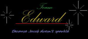 Team Edward by Nyx-Aeterna